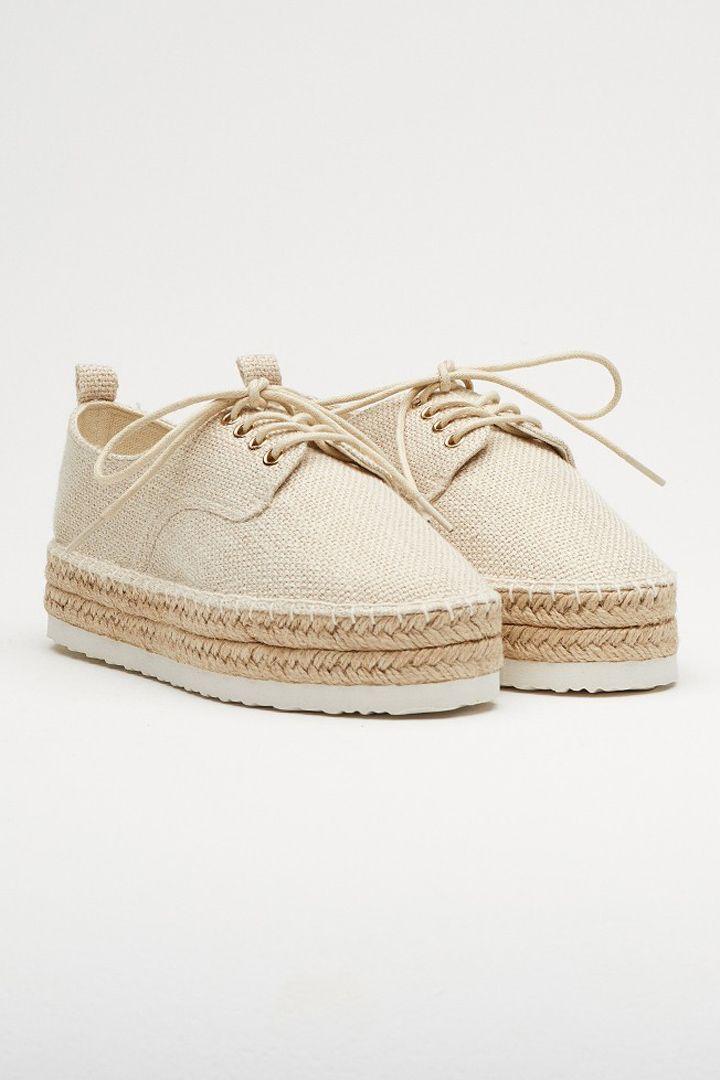 100 zapatos de primavera http://stylelovely.com/noticias-moda/los-zapatos-de-primavera-temporada/