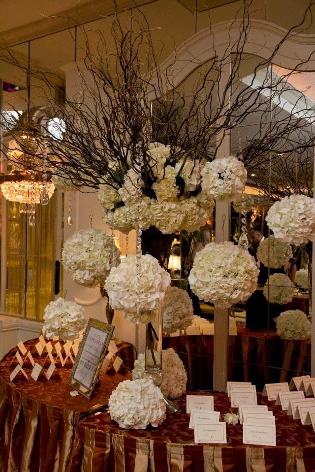wedding reception locations nyc%0A Home  The Best of Long Island Wedding Venues  u     Reception Halls