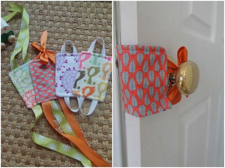 25 Best Ideas About Shower Door Handles On Pinterest