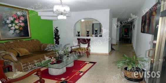 V 135. Se Vende Casa en Envigado (El Dorado)  157.06 metros cuadrados, tiene un valor de $ 430.000.000 e ..  http://madrid-city.evisos.es/v-135-se-vende-casa-en-envigado-el-dorado-id-658045