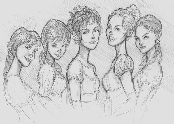 Best 25+ Pride and prejudice characters ideas on Pinterest