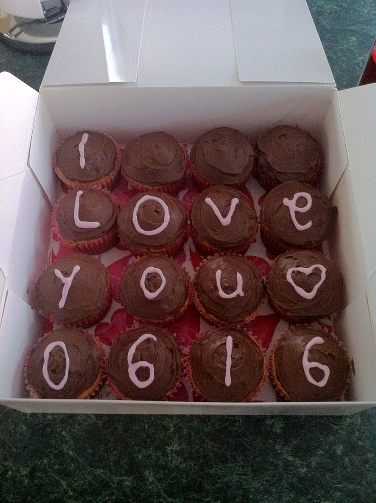 137 Best Images About Anniversary Ideas On Pinterest
