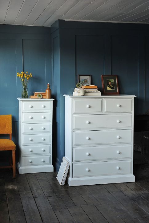 THE SEARCH FOR A TREASURED CHEST. 17 Best ideas about White Chest Of Drawers on Pinterest   Chest of