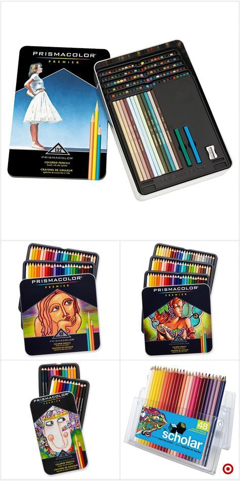 Shop Target for pencils you will love at great low prices ...