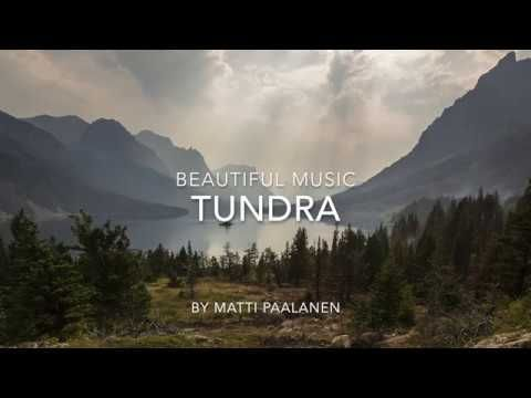 Beautiful Music - Tundra - Spitfire Albion V - YouTube
