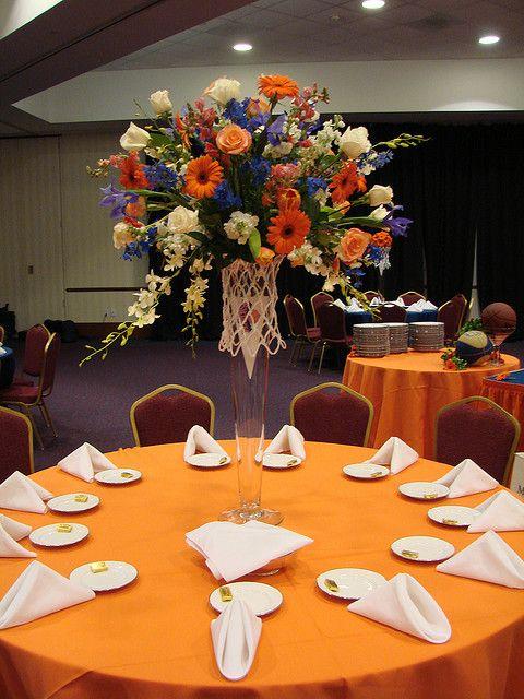 58 best wedding ideas nba basketball wedding theme images on basketball centerpiece basketball weddingbasketball birthday partiessports weddingsport theme junglespirit Images