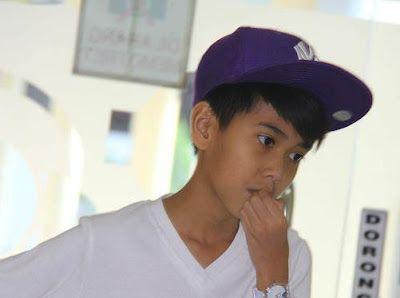 foto iqbal coboy junior yang paling ganteng - http://jajalabut.com/foto-iqbal-coboy-junior-yang-paling-ganteng.html