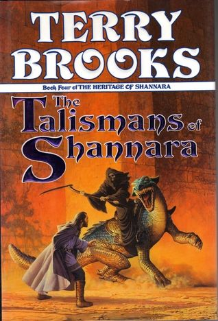 terry brooks shannara trilogie pdf