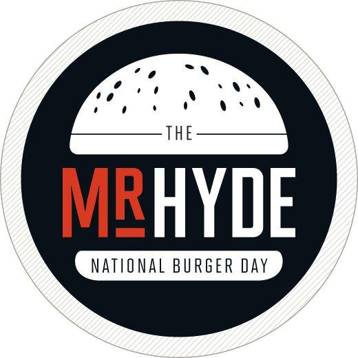 MR-HYDE-BURGER-DAY-LOGO.png (520×520)