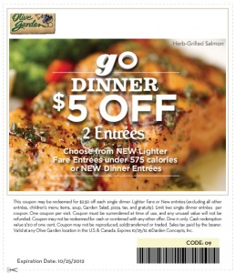 104 Best Images About Fast Food Coupons On Pinterest
