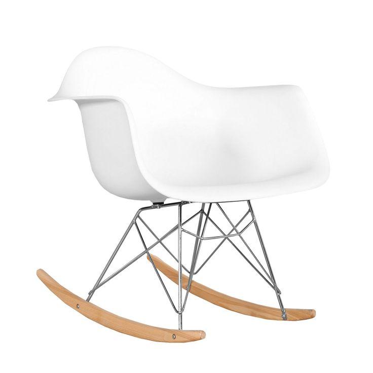 les 25 meilleures id es de la cat gorie chaises bascule sur pinterest chaises de porche. Black Bedroom Furniture Sets. Home Design Ideas