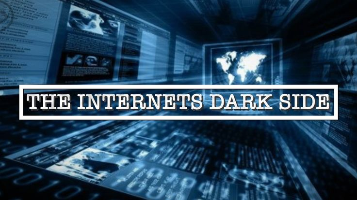 What is the dark web what is the deep web how to access the dark what is the dark web what is the deep web how to access the dark web how to pc advisor cool misc tips and tricks pinterest ccuart Gallery