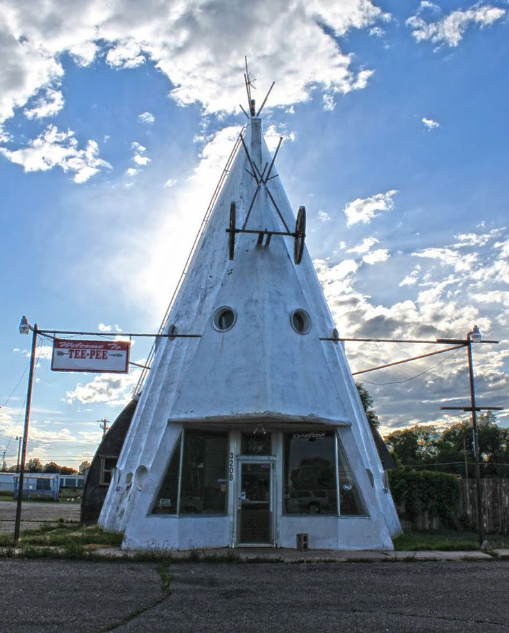 Mountain View Restaurant At Cheyenne Mountain Colorado: 89 Best Images About Wyoming