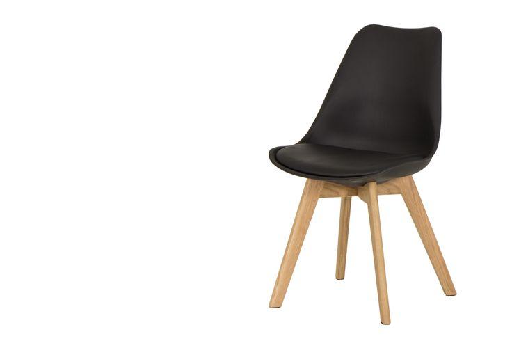Napa stoel - Eetkamer - WEBA meubelen Gent en Deinze/Oost-Vlaanderen en webshop: meubels aan scherpe prijzen