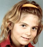 Kimberly Alice King snuck out of her grandparent's house in Warren, Michigan in Sept of 1979 and vanished. She was 12.