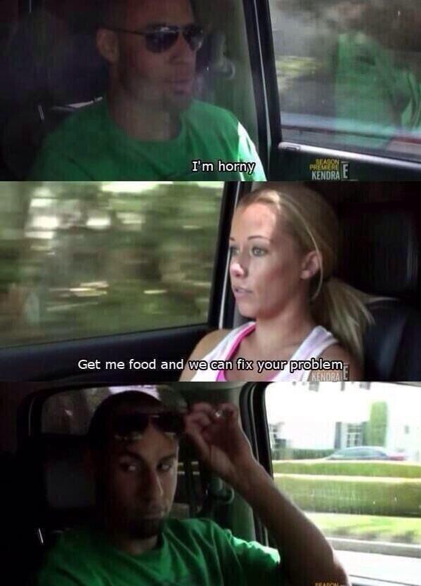 relationship goals vine funny video