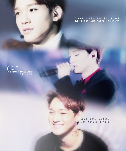 386 best Chen \/ Jongdae \/ EXO images on Pinterest Exo chen, Kpop - brilliant k chen duisburg
