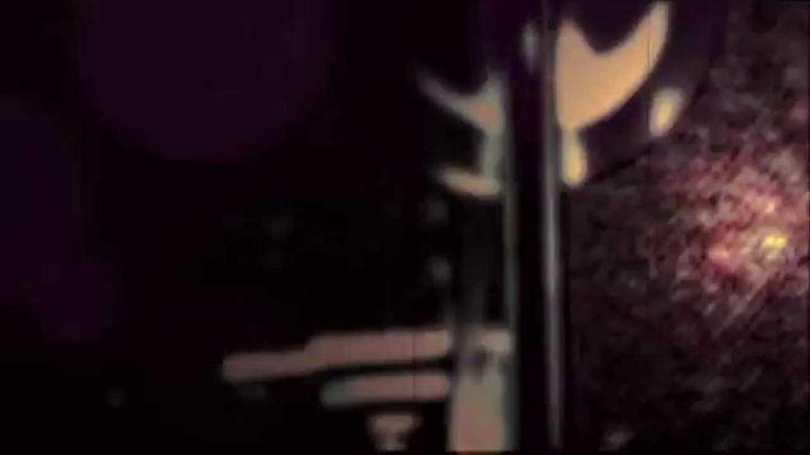 Benny Dawson & Kazama Feat Cinnamon Brown 'PRESSURE' Kaiser Gayser's Mor...