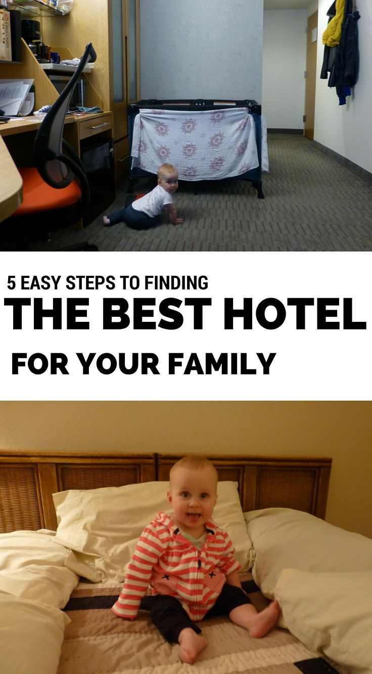 the 69 best images about baby can travel blog posts on pinterest