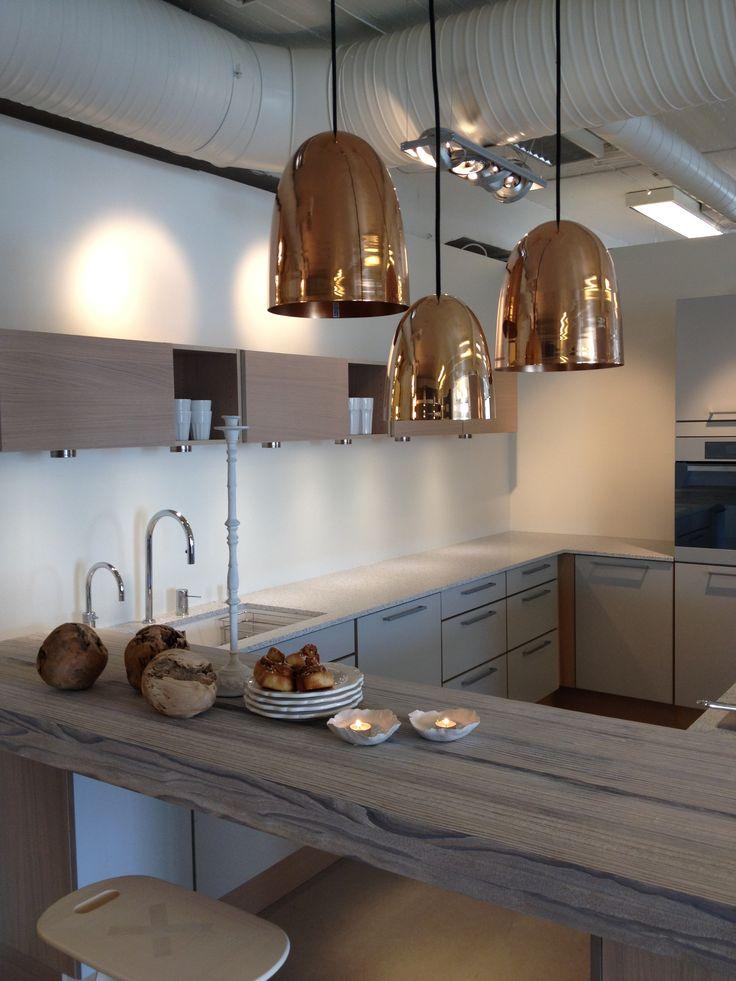 Image Result For Interior For Kitchen