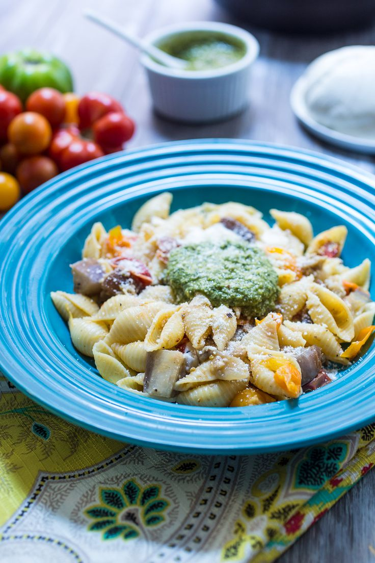 980 best Pasta images on Pinterest   Pasta, Pasta recipes and ...