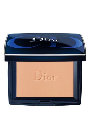 Dior 'Diorskin' Wear Extending Invisible Retouch Powder available at #Nordstrom