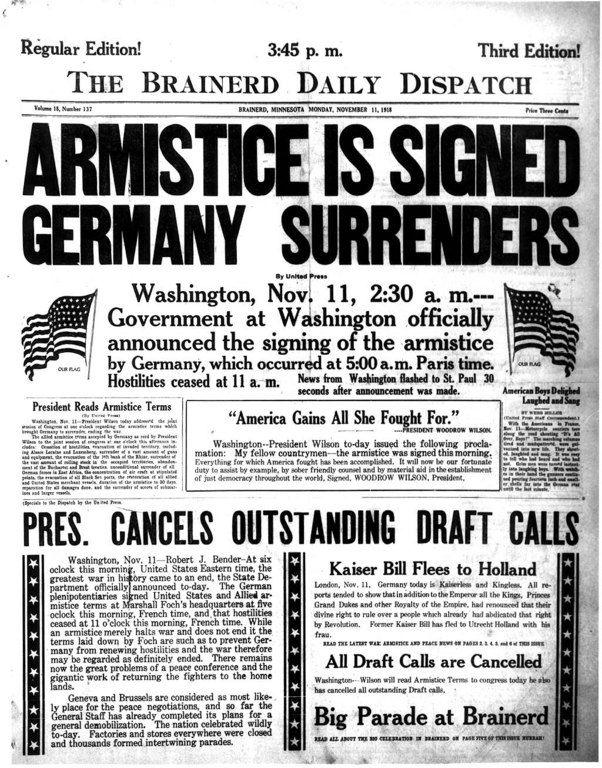 15 best WWI images on Pinterest World war, World war one and - master settlement agreement