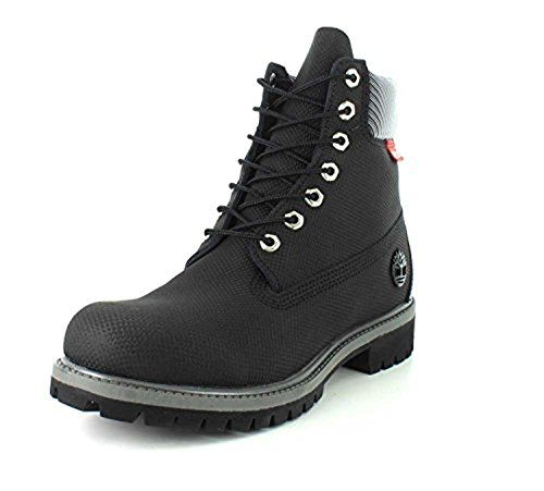 Timberland Men's Helcor Leather 6-Inch Premium Waterproof Boots & Cap  Bundle includes USA made HDO Sport knit cap. Direct-attach, seam-sealed waterproof construction keeps feet dry in any weather400 grams of PrimaLoft ECO insulationPadded collar for a comfortable fit around the ankle…  Read More  http://dailydealfeeds.com/shop/timberland-mens-helcor-leather-6-inch-premium-waterproof-boots-cap/