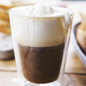 Recept - Irish coffee - Allerhande