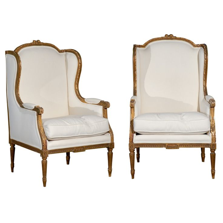352 Best Images About Furniture On Pinterest Upholstery Joss And Main And Chairs