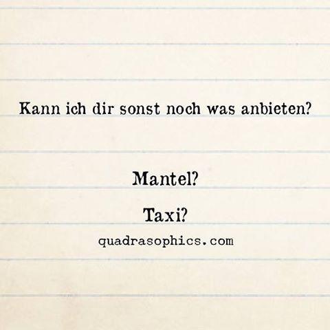 #quadrasophics #dekoartikel#düsseldorf #weihnachtsgeschenk #weihnachtsgeschenke #weihnachtsmarkt #schenken #weihnachtsfeier #taxi #mantel #wintermantel #berlin #rausschmiss #uber