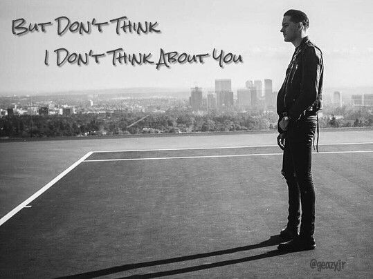 G Eazy G Eazy Pinterest G Eazy Songs G Easy Quotes And G Eazy