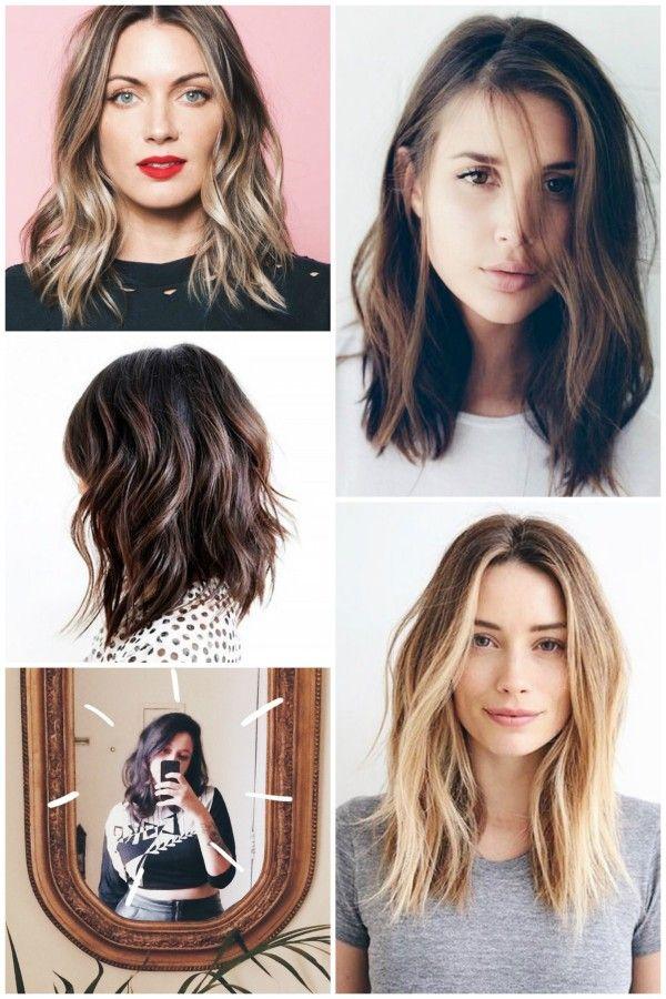 just found - como lidar - cabelo long bob - corte medio - inspiracoes - camila oliveira - camilabeol - pinterest - tumblr - editorial - instagram 02