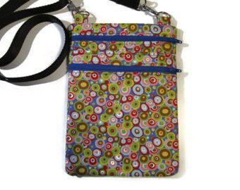 Image result for sling bag fabric