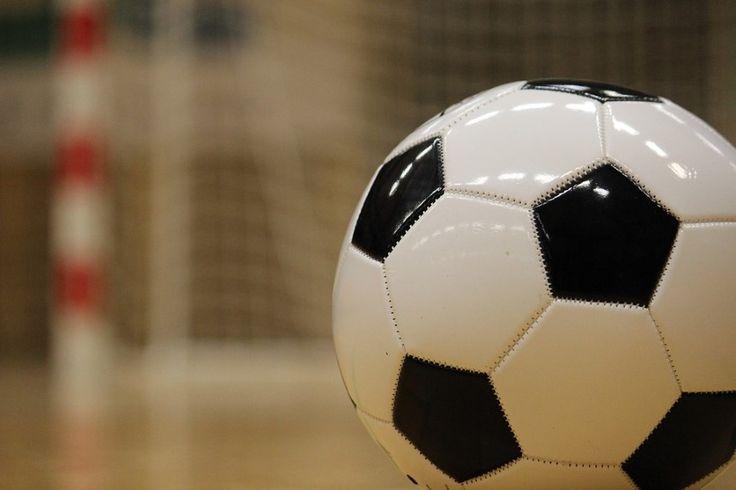 LA INDIGNANTE AGRESIÓN A UN ÁRBITRO DE FÚTBOL SALA  Albacete F.S. Deporte Albacete Deportes E.M.C Sacedón FS Fútbol Sala Opinión