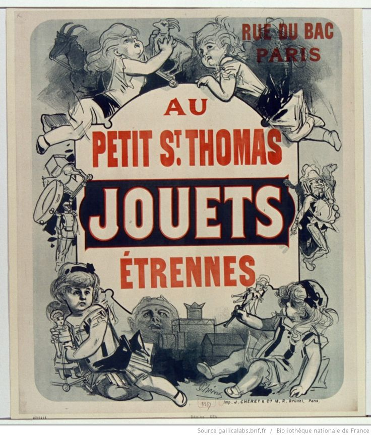 464 best French vintage posters & ads images on Pinterest | French ...