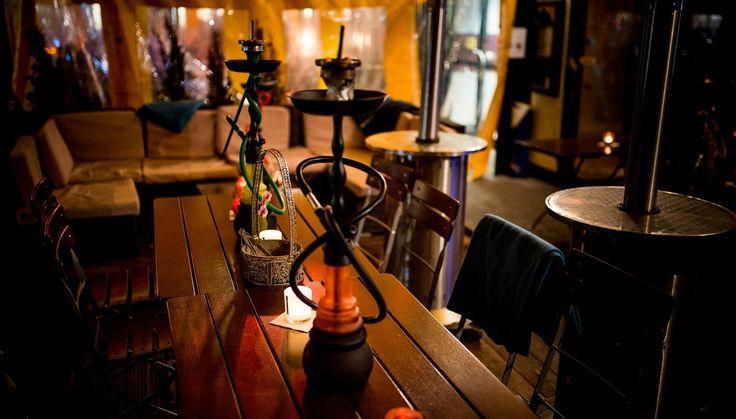 Queen's - Die Beste Shisha Bar in Muenchen   www.queens-shisha-bar.de #Queens #Shisha #Hookah #Bar #Lounge #Muenchen #Schwabing #Wasserpfeife #Beste #Party #Hiphop #Burger #Placetobe #Besteshisha #Push2hit