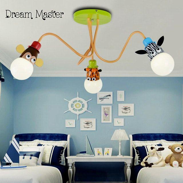 77 Exklusiv Fotos Von Deckenleuchte Kinderzimmer Junge Deckenleuchte Kinderzimmer Deckenlampe Kinderzimmer Kinder Zimmer