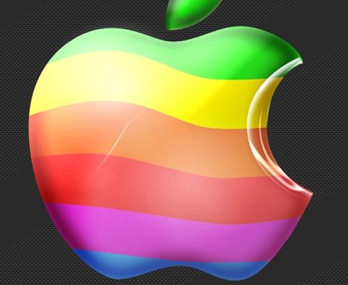 Love apple products PURA SATISFAÇÃO FLUÊNCIA APPLE DESLIZA NO SABOR DAS ONDAS DA RADIOFREQUÊNCIA UHF VIRTUAL.!.