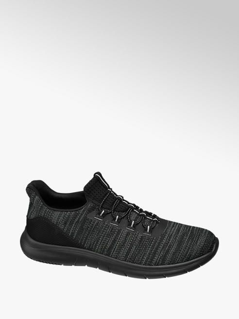 adidas heren schoenen van haren