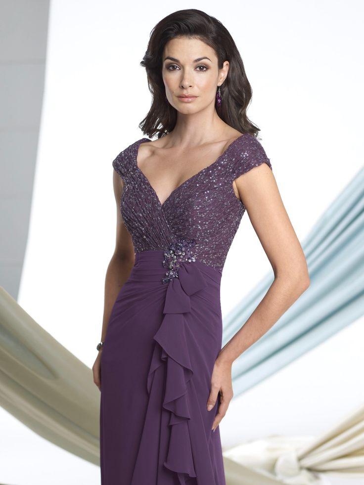 33 best Bari Jay images on Pinterest   Bridal gowns, Short wedding ...