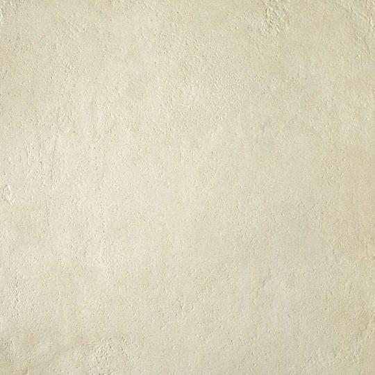 CARRELAGE EXTERIEUR ET TERRASSE grès cérame pierre beige clair antidérapant 300 mm x 300 mm (1449879)