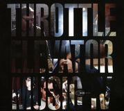 Throttle Elevator Music IV [CD], 31304542