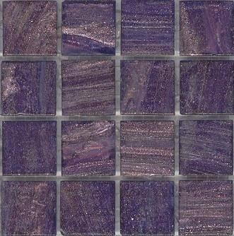 MosaicTiles.com.au - Dark Purple Le Gemme LG 20.53 Bisazza Mosaic Tiles, $5.99 (http://www.mosaictiles.com.au/products/dark-purple-le-gemme-lg-20-53-bisazza-mosaic-tiles.html)
