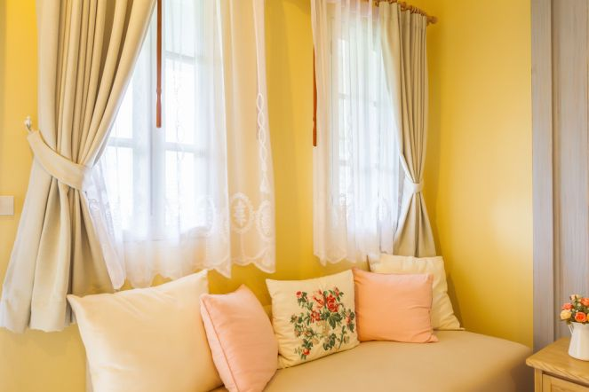 choose-the-right-curtains-for-home