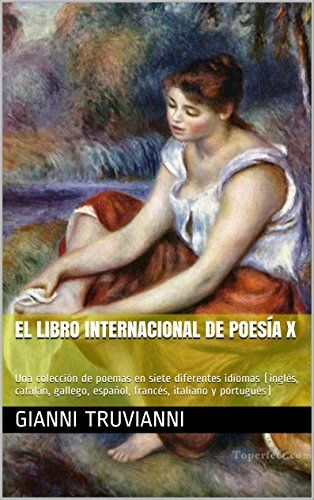 El Libro Internacional De Poesía X: Una colección de poem... https://www.amazon.com/dp/B01JFXNPF4/ref=cm_sw_r_pi_dp_x_Lup2xbWPM0RSE