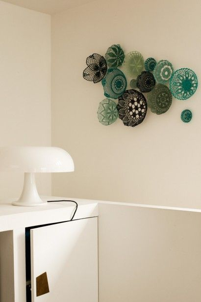 ifestyle, family,maillo design, nessino lamp