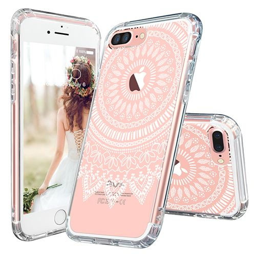 iphone 7 plus phone case for girls