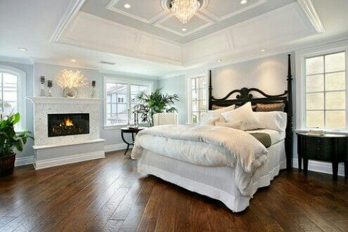 17 Best Images About Wood Floors I Love On Pinterest