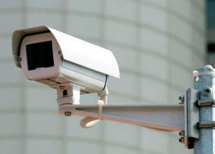 security systems hamilton 2015